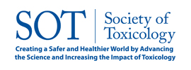 Society of Toxicology