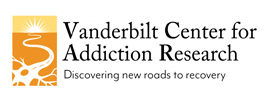 Vanderbilt University - Vanderbilt Center for Addiction Research