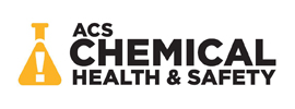American Chemical Society - ACS Chemical Health & Safety