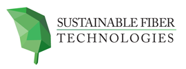 Sustainable Fiber Technologies
