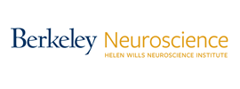 University of California, Berkeley - Berkeley Neuroscience