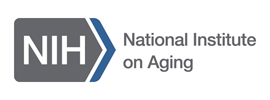 National Institutes of Health - National Institute on Aging