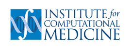 Johns Hopkins University - Institute for Computational Medicine