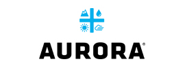 Aurora Cannabis Enterprises Inc.