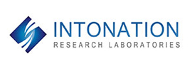 Intonation Research Laboratories