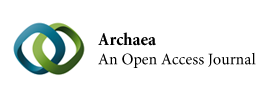 Hindawi - Archaea, an Open Access Journal