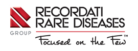 Recordati Rare Diseases, Inc.