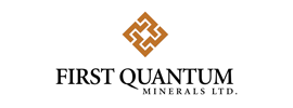 First Quantum Minerals Ltd